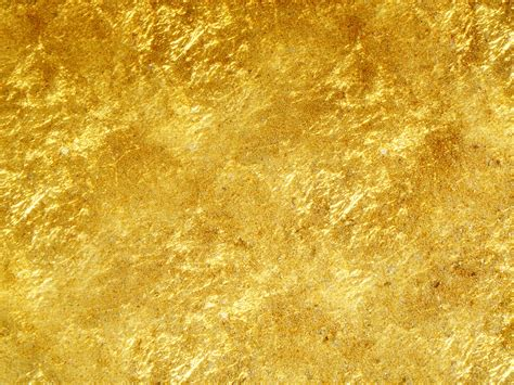 wallpaper free gold gold background hd desktop wallpaper 14368 baltana