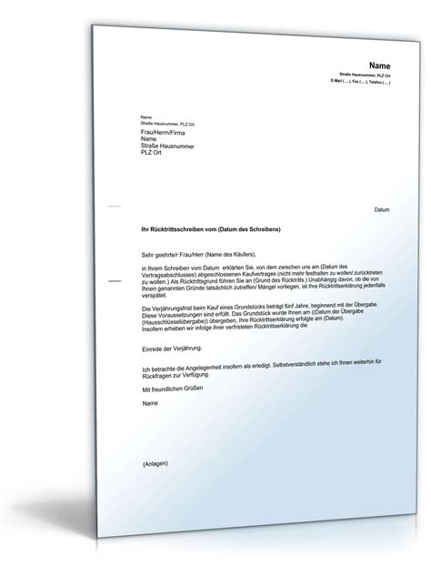 K Ndigungsbrief Wohnung Muster kaufvertrag wohnungseinrichtung muster kaufvertrag