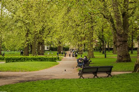 background green park london london and king s day in amsterdam ryan s adventures