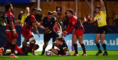 european challenge cup european challenge cup fixtures confirmed for january