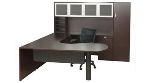 magnificent 60 express office furniture design decoration