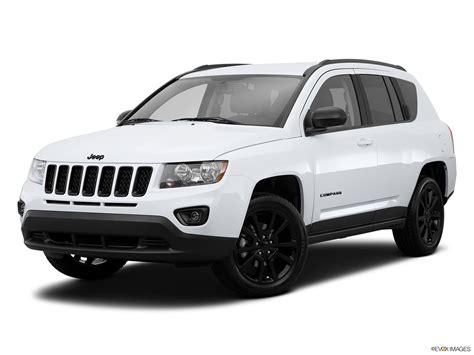 chrysler hb huntington chrysler dodge jeep ram new jeep