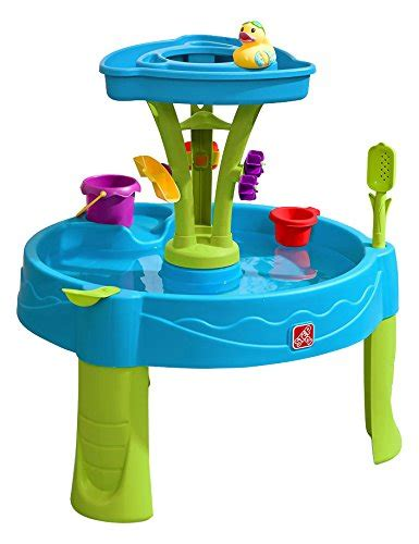 2 showers water table 10 best water tables for toddlers best deals for