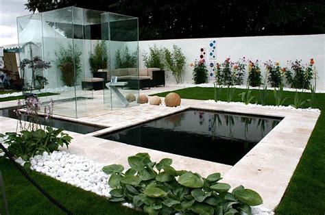modern garden design 35 sublime koi pond designs and water garden ideas for