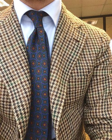 tweed style jacket 1000 ideas about tweed jackets on chanel
