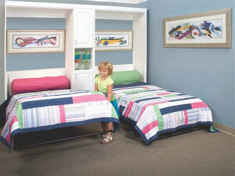 kids murphy bed murphy beds photo gallery more space place