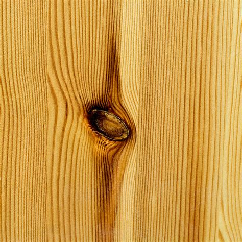 How Much Does Wainscoting Cost How Much Does Knotty Pine Cost Howmuchisit Org