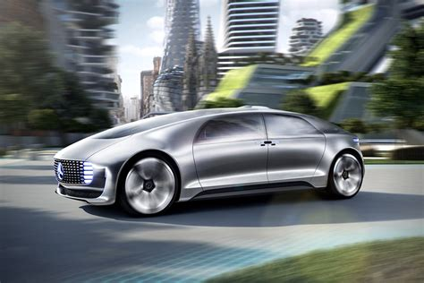 mercedes f 015 luxury in motion hiconsumption