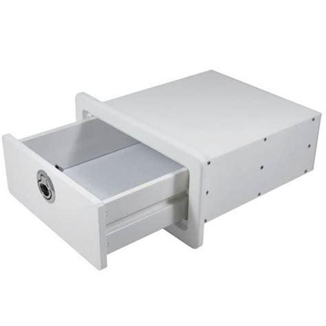 Single Drawer Unit Teak Isle Single Drawer Unit 13770 50651