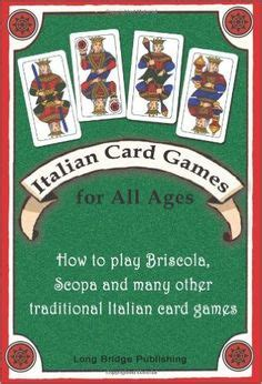 bridge card game on pinterest