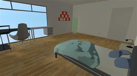 bedroom scene by chaoticshdwmonk on deviantart bedroom scene wip 5 by chukchuk92 on deviantart