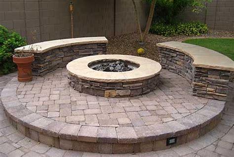 backyard bbq pit ideas 187 backyard and yard design for