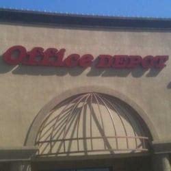office depot ferm 201 201 quipement pour le bureau 1524 n