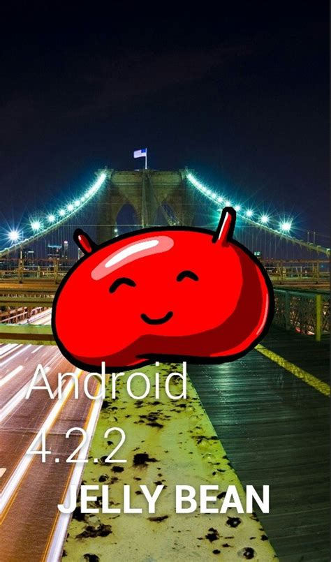 tutorial android jelly bean 4 2 2 root galaxy s4 exynos 5 on i9500xxubmg1 android 4 2 2