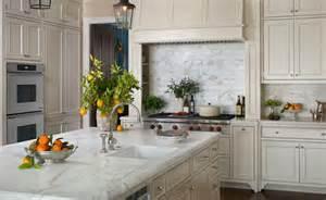 Cream Cabinets Kitchen by Cream Kitchen Cabinets Traditional Kitchen Lauren