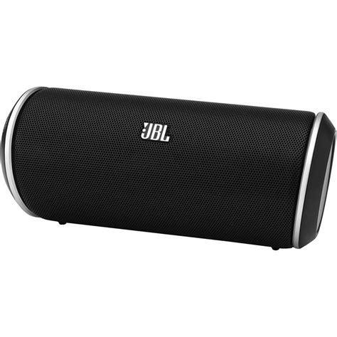 Speaker Bluetooth Jbl Flip Wireless Speakers Battle Hmdx Jam Vs Jbl Flip Mini Review Technology