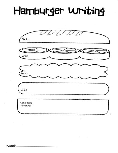 story writing worksheets for year 1 worksheet exle