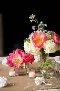 unique floral centerpieces unique floral expressions
