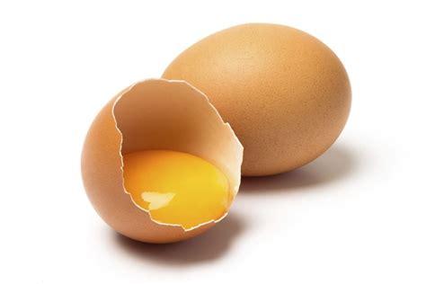 imagenes de huevos mamonas huevo www cocinista es