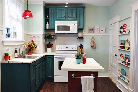 diy farmhouse kitchen makeover for 5000 including diy country kitchen lighting home lighting design ideas