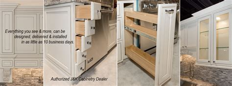 nations cabinetry dealer