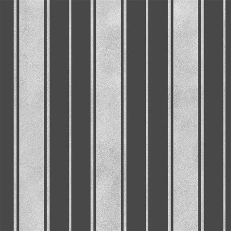 black and white striped wallpaper ebay fine decor wentworth stripe wallpaper black grey cream