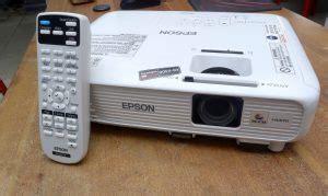 Proyektor Epson Eb X300 jual proyektor epson eb x300 bekas jual beli laptop bekas kamera bekas di malang service dan