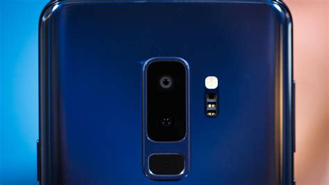 2 samsung galaxy s9 samsung galaxy s9 and s9 plus cameras here s all that s