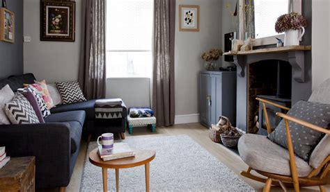 grey vintage living room grey vintage living room modern house