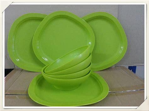 Water Dispencer 10liter Tupperware tupperware malaysia tupperware comel lote tupperware