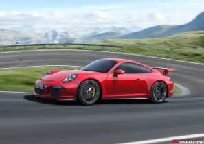 Porsche 991 Gt3 Rs Release Date Porsche 991 Gt3 Release Br Racing