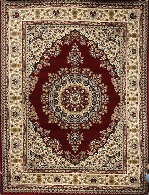 discount accent rugs best 25 rugs online ideas on pinterest cheap rugs