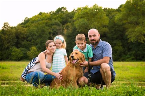 pet cremation service maddox funeral home front royal va