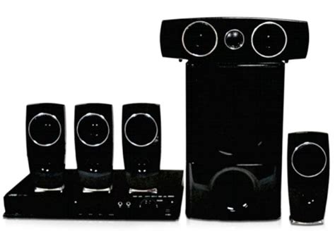 home theatre systems jvc dvd home theatre system