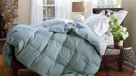 top rated down comforters popular interior the brilliant in addition to beautiful