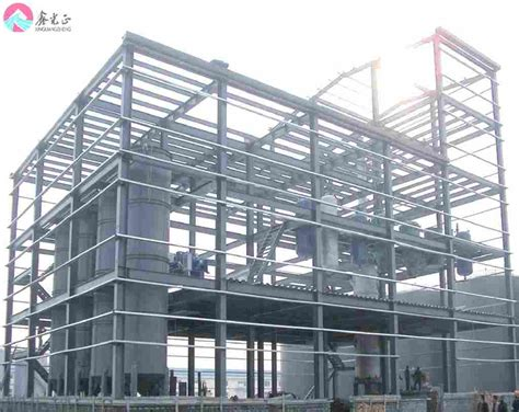 design frame structure building steel buildings and structures brucall com