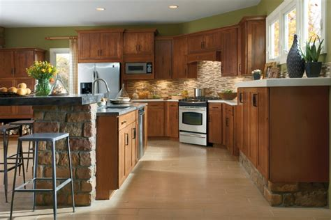 kitchen cabinets fairfield nj kraftmaid cabinets fairfield nj mf cabinets