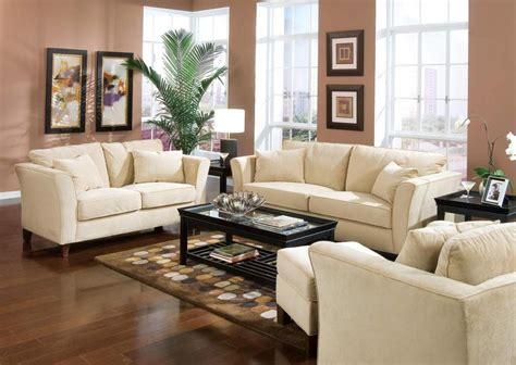 best behr colors for living room behr living room colors decor ideasdecor ideas