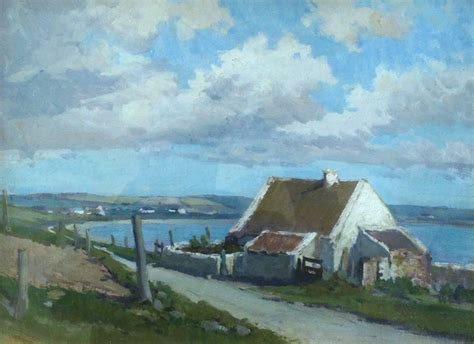 hans iten r u a cottages northern ireland for sale at