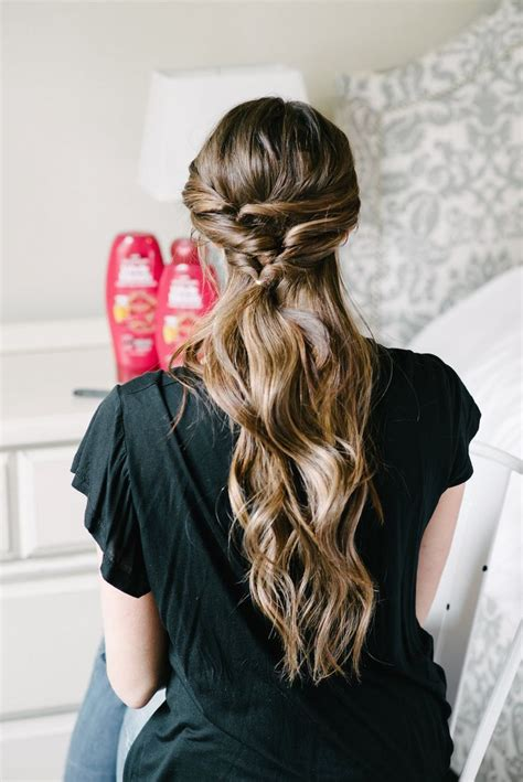 Pool Hairstyles by Hairstyles To Go The Pool Hair