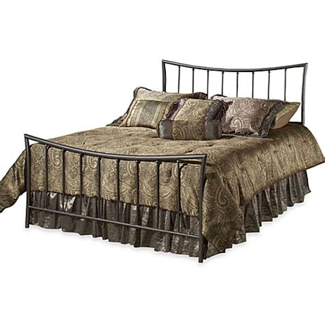 bed bath and beyond headboards buy headboards beds from bed bath beyond