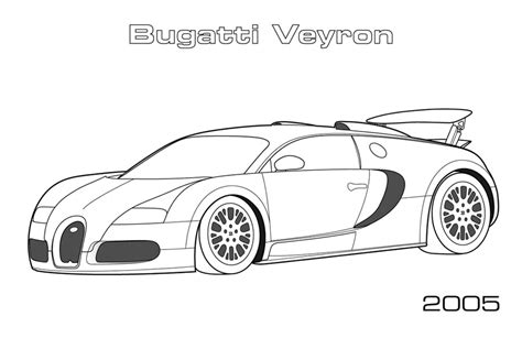 Sports Coloring Pages Sports Car Coloring Pages Kids Sports Car Coloring Page