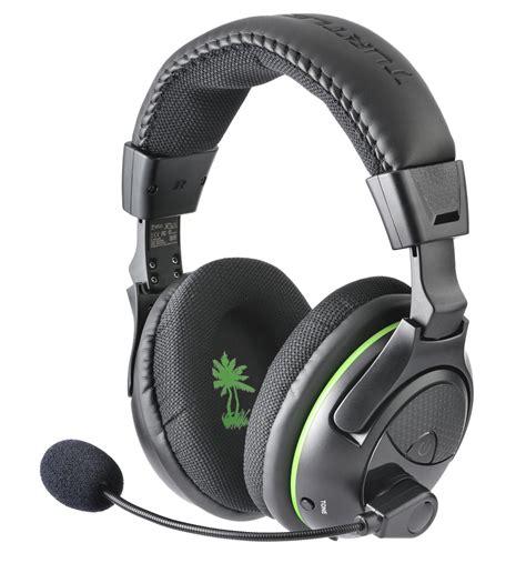 Headset Untuk Komputer ms experience antara earphone headset