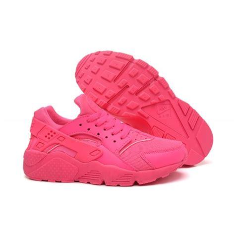 huarache sneakers for sale womens huaraches shoes nike air huarache all sneakers