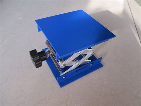 Lathe Table Bandsaw Plans Free Small Table Top Scissor Lift Timber