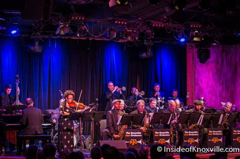 knoxville square room saturday sounds knoxville jazz orchestra with inside of knoxville