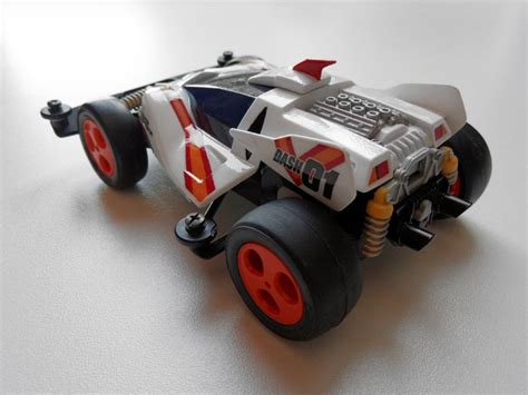 Tamiya 95296 Dash 1 Emperor Black Special 63 best mini 4wd by aran images on mini 4wd tamiya and roads