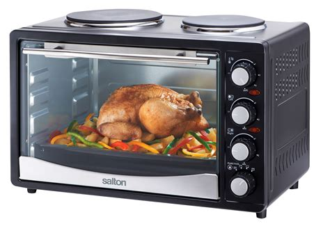 Microwave Toaster Microwave Toaster Oven Png Image Pngpix