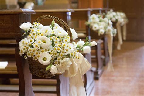 ricerca fiori fiori panche chiesa cerca con fiori