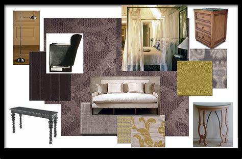 learn interior design basics the basics of interior design interior design basics with
